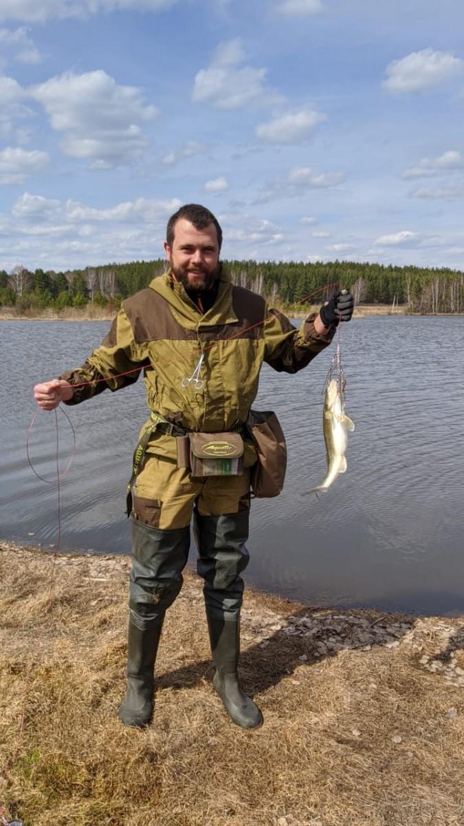 Отдых у водоёма   Аренда Беседок   Рыбалка   Живая рыба
